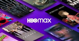 HBO Max, chegou!