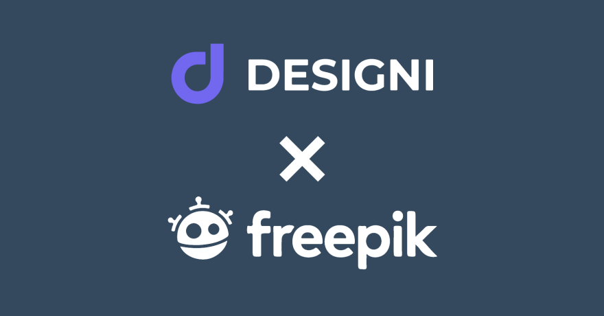 Freepik Designi
